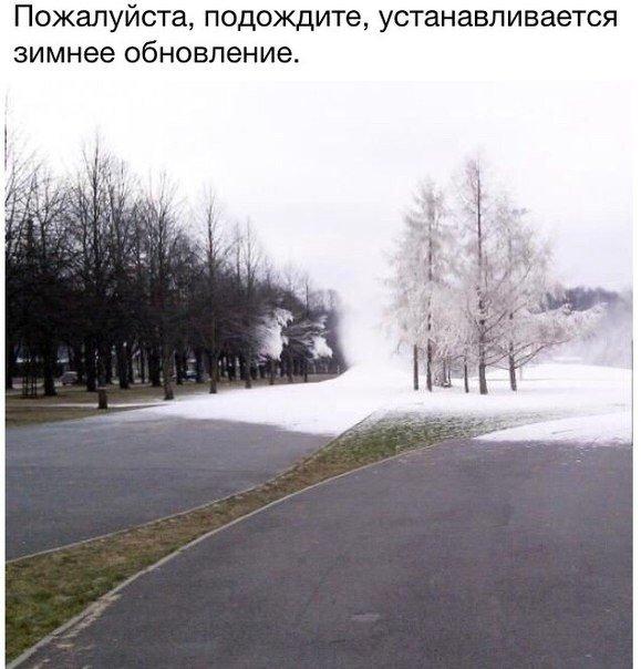 http://cs623630.vk.me/v623630486/d81a/C13GoVRuuY0.jpg