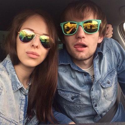 Макс Науменко