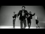 YG+-+My+Nigga+(Remix)+(Explicit)+ft.+Lil+Wayne,+Rich+Homie+Quan,+Meek+Mill,+Nicki+Minaj