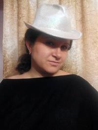 Ната Юрченко