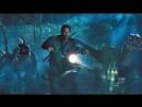 Jurassic Park 4 (2015) Peliculas Completas en español Latino HD720P