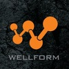 WellForm