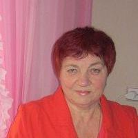 Марика Орлова