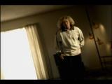 Van Halen - I Cant Stop Lovin You