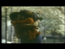 Irene Cara - Flashdance (What a feeling)