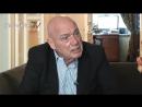 Познер. интервью nevex TV