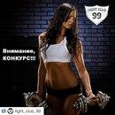 Сергей Пархоменко фото #50