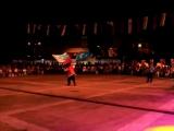 Arslanbek Sultanbekov - Dombıra ( Dombra ) Canlı Performans Live Performance Kızılelma