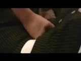 belly-punch-1-YouTube-1