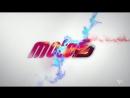 Гонка Moto2 Гран-При Чехии 2015 ENG, HD