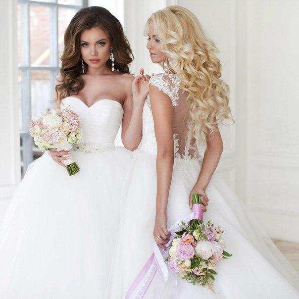 Платье на свадьбу зеленоград