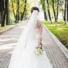 Свадебный фотограф Алексей Есин