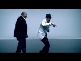 Клип Timbaland – Carry Out ft. Justin Timberlake » скачать клип бесплатно и смотреть видео Carry Out ft