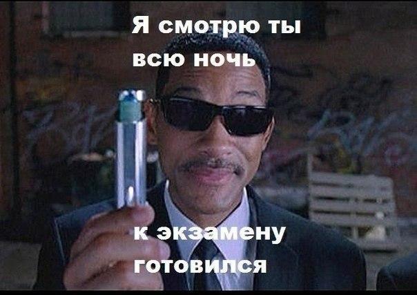 PTNkOm-fRTk.jpg