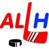 Хоккей на AllHockey.Ru КХЛ, НХЛ, Сборная России