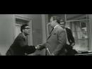 """""""Чёрт с портфелем""""(1966)"""