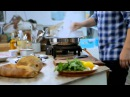 Jamie's Fish Suppers - S01E04 - Рыбные ужины Джейми (RUS)