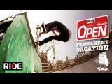 Permanent Vacation Skateshop - Open Ep. 16