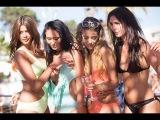 La Bouche - Sweet Dreams (Vdj Rossonero &amp Tokito Sasha Remix 2k15)