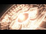 Lightning Returns Final Fantasy XIII Krewella - Lights &amp Thunder (feat. Gareth Emery)