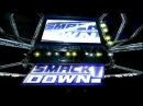 WWE Smackdown | Intro 2007 ᴴᴰ