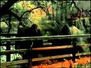 Агата Кристи - Странное рождество feat Сказка странствий