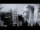 Almost Lover-A Fine Frenzy Cover by Holly Henry