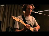 Ben Howard - Oats In The Water (Maida Vale session)
