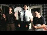 Matt Nathanson - Laid (American Pie Soundtrack)