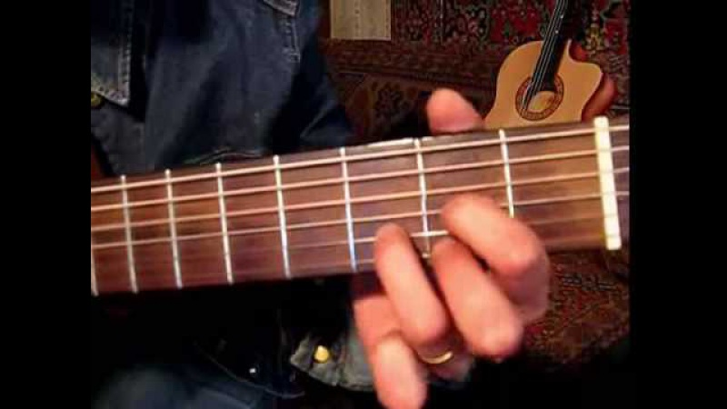 50 гитарных Авторских боев разных стилей из 1 и 2 курсов В. Юдиной выпуск 2008 - 2009г