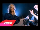 Guns N' Roses - Welcome To The Jungle (Official Music Video)