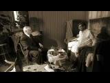 Мастер и Маргарита   2 серия   2005   Сериал   С Безруков,А Абдулов,В Гафт,О Басилашвили