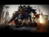 Transformers 3 Epic Video