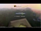Обзор серверов гамай 1 серия (уютный дом на сетевой игре)