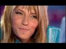 "Юлия Самойлова - Свеча, ""Фактор А"", 10.02.2013"
