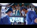 Разбивающая сердца (1 сезон) - Heartbeat   Русский Трейлер