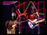 Marc Bolan &amp T.Rex - Hot Love