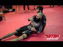100 to The Truck with 10th Planet Black Belt Geo Martinez