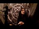 4.4. Severina Trauera ― Дьявольское искусство
