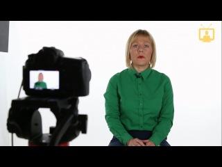 Режиссерский сценарий. Как снять кино. / VideoForMe - видео уроки