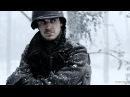 Братья по Оружию - Band of Brothers - Клип HD