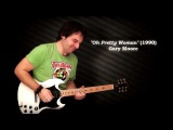 HISTORY OF THE BLUES IN 50 RIFFS