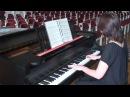 Rachmaninov Italian Polka Рахманинов Итальянская полька
