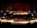 S Rachmaninov Polka italiana