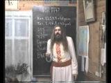 Асгардское Духовное Училище (Даарийский Круголет ЧислоБога | Сотворение Мира в Звёздном Храме)
