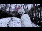 The Birthday Massacre - Leaving Tonight (Music Video)