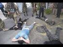 Похищения людей на Украине. Пытки и тайные казни СБУ Новости Украины сегодня