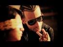 Gotay El Autentiko - Lo De Nosotros ft. Arcangel [Official Video]
