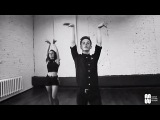 Beyonce - Videophone (feat. Lady Gaga) jazz-funk choreography by Oleg Kasynets - Dance Centre Myway