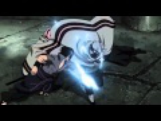 Саске vs Наруто Мститель vs Героя Клипы по Наруто) Просто охирительный клип!!!!!!!!!!!!